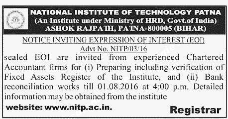 tend_National_Institute_Of_Technology_12.7.2016_1272016113442294