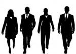 Taxclick Team
