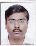 CA Vikrant Kulkarni