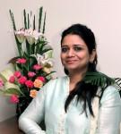 CA. Sudha G. Bhushan