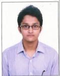 CA Sahil Garud