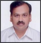 Ca Pradeep Jain
