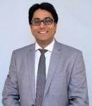 CA Vinay Bhushan