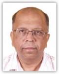 CA Rammohan Bhave