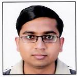 CA Rahul Bajaj